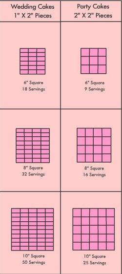 d7aa30c63fd16eca2a93a7c85f602225 (3)